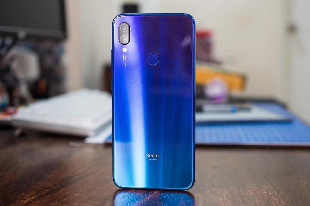 Новый Xiaomi Redmi 7A стал лучшим бюджетным смартфоном в мире