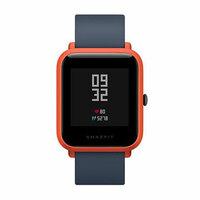 Смарт-Часы Xiaomi Huami Amazfit Bip Orange/Оранжевый